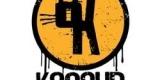 kocour_logo