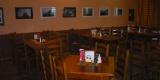 Vyšní-Lhoty-26.12.2013-18