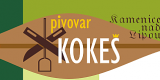 kokes_logo