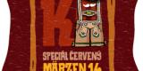 kolcavka_marzen