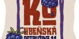 kolcavka_11ostruzina