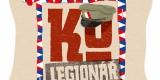 kolcavka_Legionar12