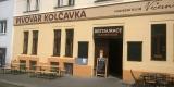kolcavka_budova