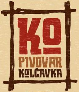 kolcavka_logo