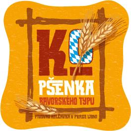 kolcavka_psenice