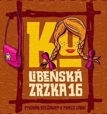 kolcavka_zrzka