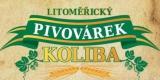 koliba_logo