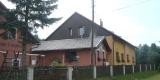 vojkovice_budova01