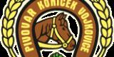 vojkovice_logo