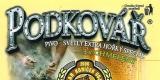 vojkovice_podkovar