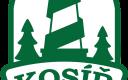 kosir_logo