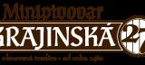 krajinska27_logo