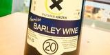 krizek_AMERICAN-BARLEY-WINE