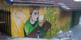 Krmelín-2011-08
