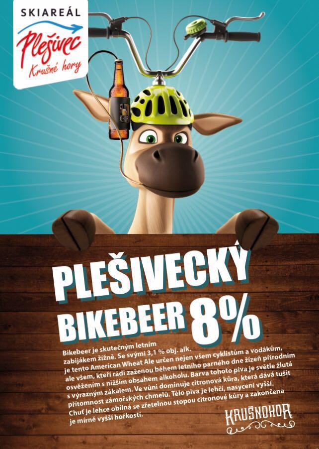 krusnohor_Bikebeer