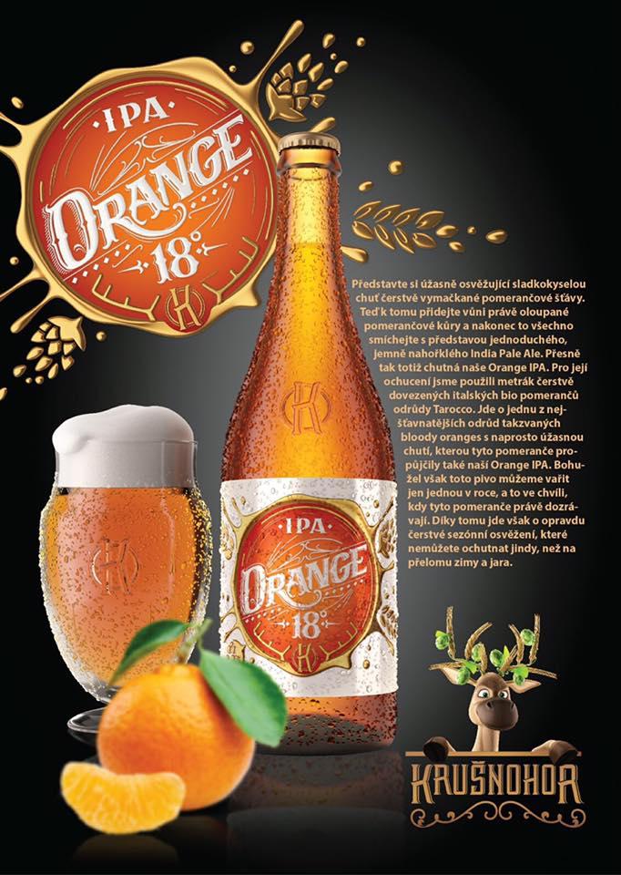 krusnohor_orange