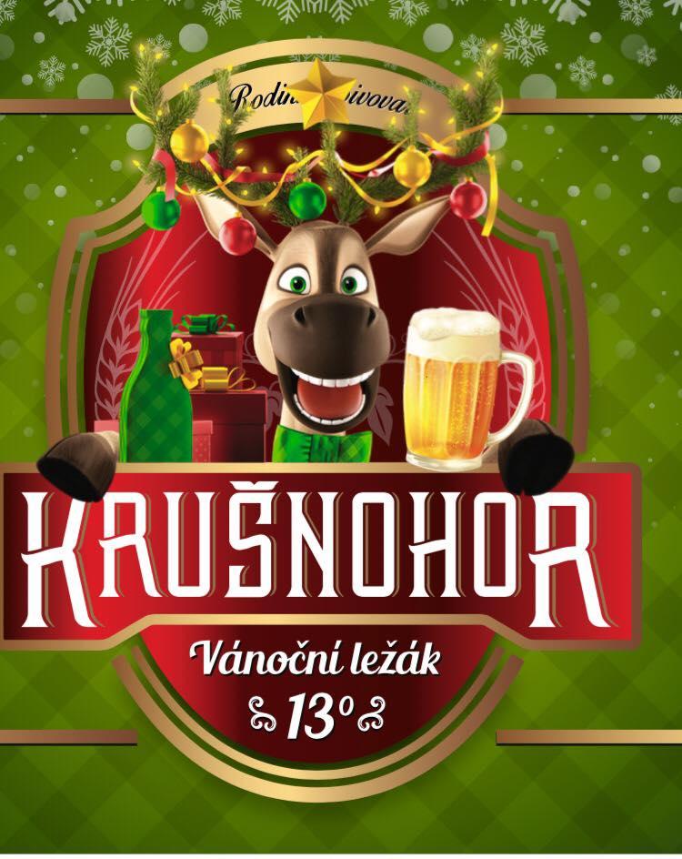 krusnohor_vanocni