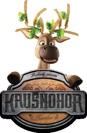 pivovar-krusnohor2