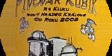 kubik_logo