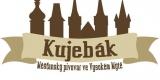 kujebak_logo