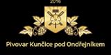 kuncice_logonove