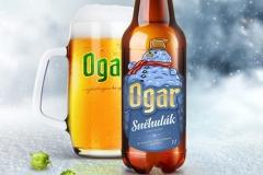 ogar_snehulak