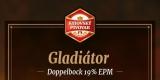 kyjov_gladiator