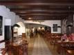 kyjov_restaurace
