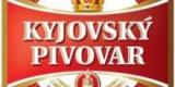 kyjov_logo