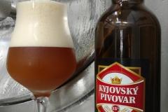 kyjov_IPA