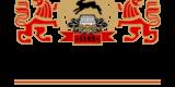 logokynsperk