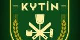 kytin_logo