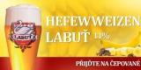 labut_ Hefewweizen
