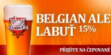 labut_BelgianAle