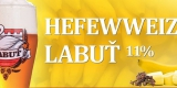 labut_HefeWeizen11