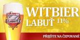 labut_Witbier