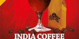 labut_indiacofee