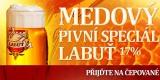 labut_medova17