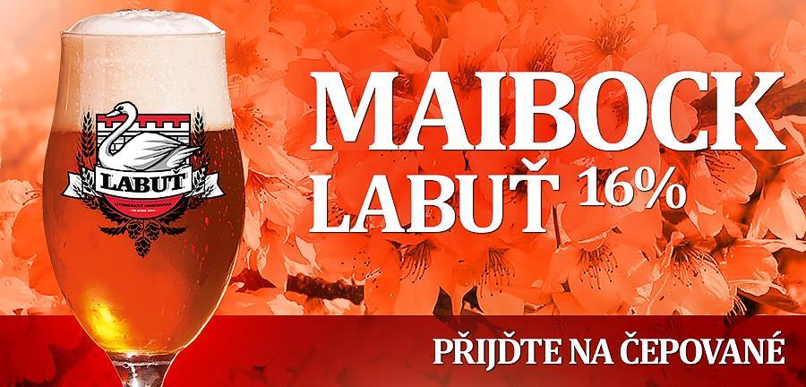 labut_maibock