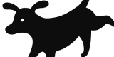 lajka_logo