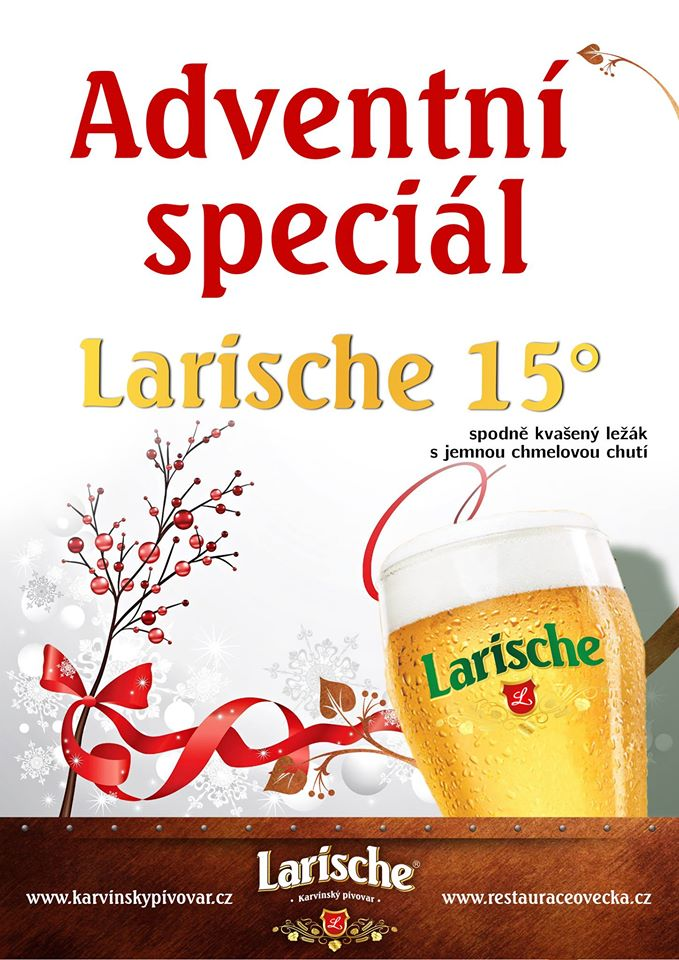 larische_adventni