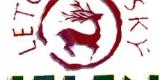 letohrad_logo