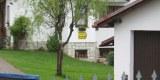 Krásná-Studánka-autor-Roman-Holoubek-červen-2010-02