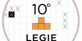 lod_Legie