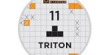 lod_Triton