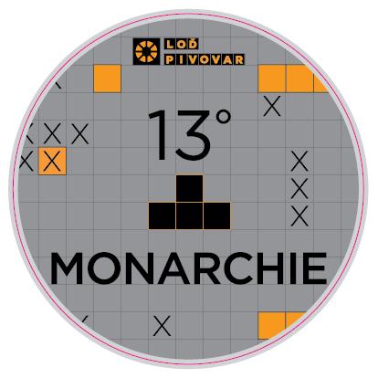 lod_Monarchie