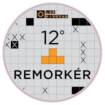 lod_Remorker