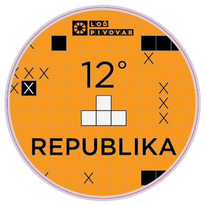 lod_Republika
