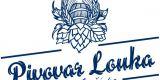 louka_logo