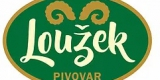 louzek_logo